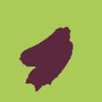 Keller Früchte + Gemüse AG Logo